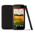 HTC ONE S (Z320e)