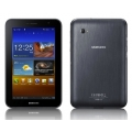 Galaxy TAB 7.0 Plus P6200