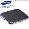 Samsung - Wireless Charging Pad WI-FI зарядка EP-VG900BBRGRU