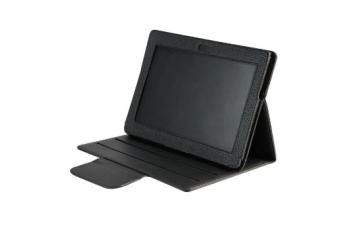 Чехол - подставка для SONY Xperia Tablet S